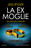 Download La ex moglie ePub | pdf books