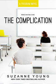 The Complication book