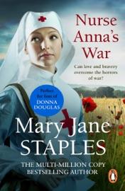 Nurse Anna S War