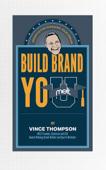Build Brand You