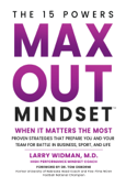 Max Out Mindset