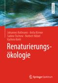 Renaturierungsökologie