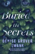 Buried in Secrets