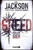 Lisa Jackson, Nancy Bush & Rosalind Noonan - Greed - Tödliche Gier Grafik