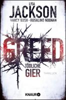 Greed - Tödliche Gier ebook Download