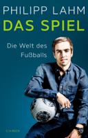 Philipp Lahm - Das Spiel artwork
