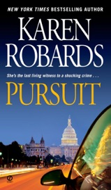 Pursuit PDF Download