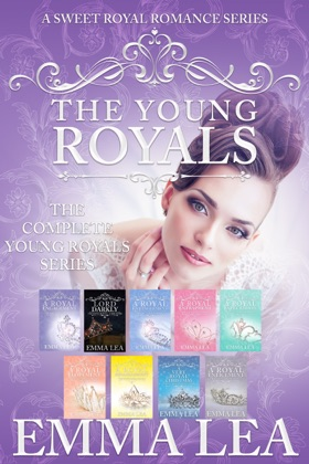 The Young Royals