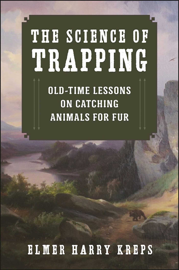 The Science of Trapping