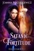 Satanic Fortitude