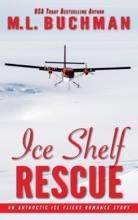 Ice Shelf Rescue