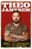 Marcel van Roosmalen - Theo Janssen kunstwerk