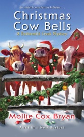 Christmas Cow Bells PDF Download