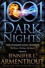 The Summer King Bundle: 3 Stories by Jennifer L. Armentrout PDF Download