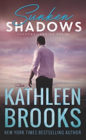 Sunken Shadows PDF Download