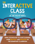 The InterACTIVE Class