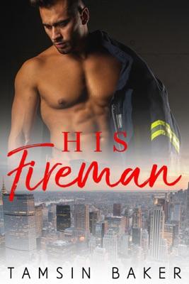 His Fireman