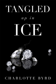 Tangled up in Ice book