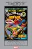 Marvel Team-Up Masterworks Vol. 4