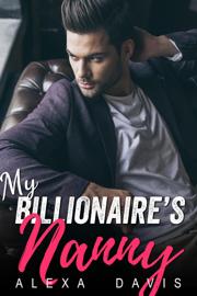 My Billionaire's Nanny book