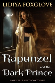 Rapunzel and the Dark Prince PDF Download