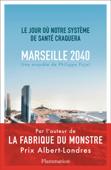 Marseille, 2040. Le jour où notre système de santé craquera