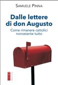 Dalle lettere di don Augusto Book Cover