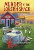 Murder at the Lobstah Shack