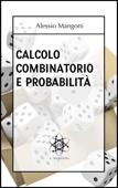 Calcolo combinatorio e probabilità Book Cover
