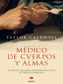Médico de cuerpos y almas PDF Download
