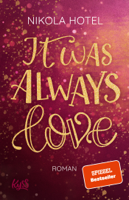 It was always love ebook Download
