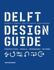 Delft Design Guide -Revised edition