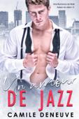 Un amour de Jazz: Une Romance de Noël