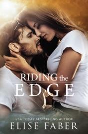 Riding The Edge PDF Download