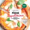 Giuseppe Cutraro - Pizzas napolitaines artwork