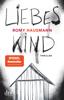 Romy Hausmann - Liebes Kind Grafik