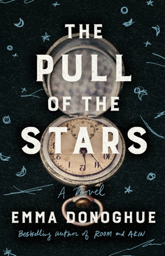 The Pull of the Stars E-Book Download