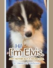 Hi!  I'm Elvis.