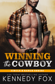 Winning the Cowboy Book Cover