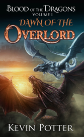 Dawn of the Overlord