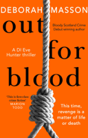 Out For Blood ebook Download
