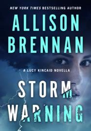 Storm Warning PDF Download