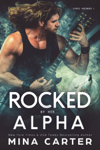 Rocked by her Alpha
