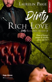 Dirty Rich love - saison 2 -Extrait offert- PDF Download