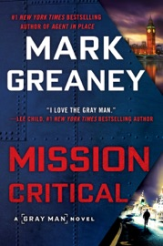 Mission Critical PDF Download