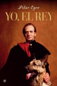 Yo, el Rey Book Cover