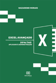 Excel Avançado 2016/365