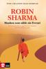 Robin Sharma - Munken som sålde sin Ferrari bild