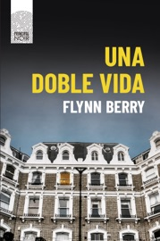 Una doble vida PDF Download