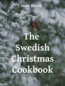 The Swedish Christmas Cookbook